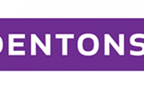 Dentons_Logo_Purple_RGB_150
