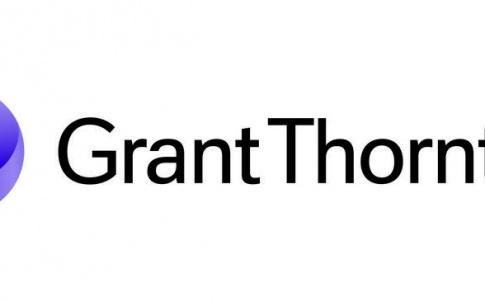 GrantThornton-logo