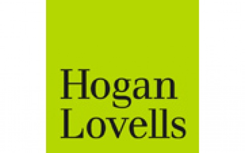 Hogan Lovells Matthew Williams