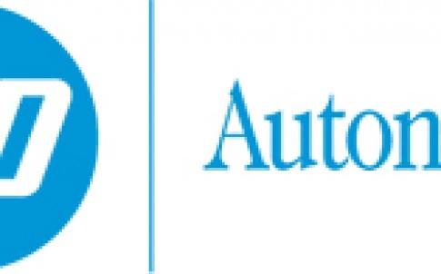 HP_logo-resized