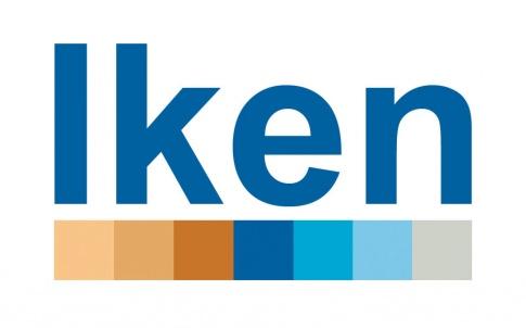 Iken-logo5