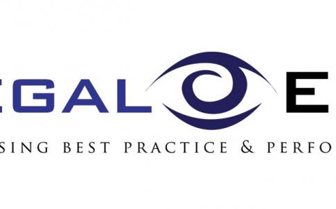 Legal-eye-1