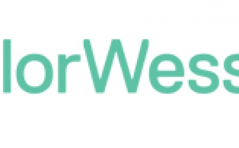 Logo_Taylor_Wessing_green2