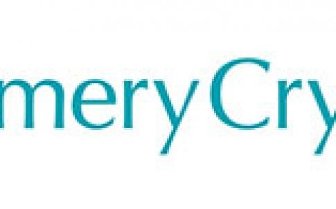 MC_logo_colour_hires_resized