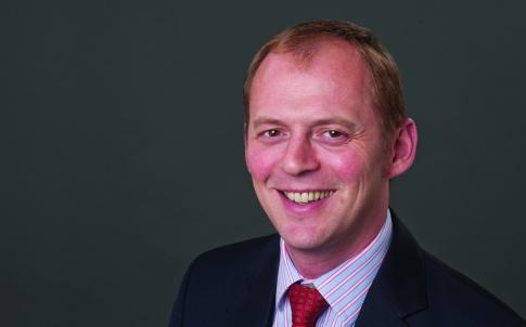 Matthew Whalley