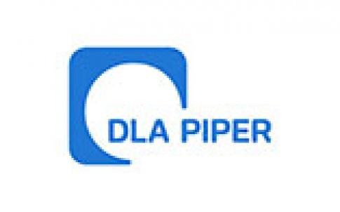 dla-piper-logo-resized