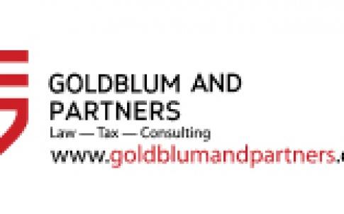 goldblum-logo-resized