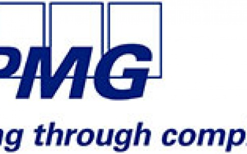 kpmg-logo-resized