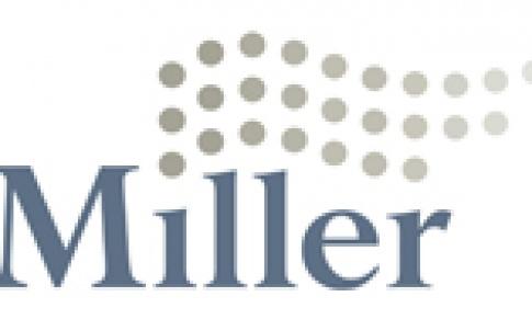 miller-logo1
