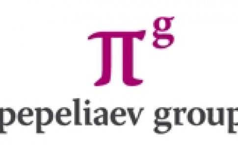 pepeliaev_group