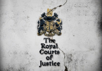 royal courts cracked