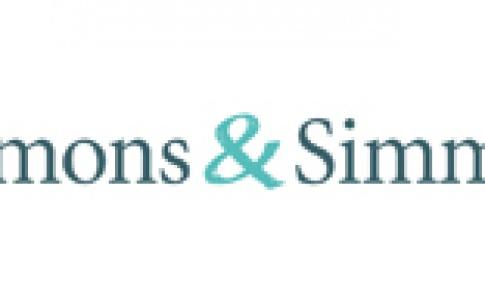 simmons-Simmons1