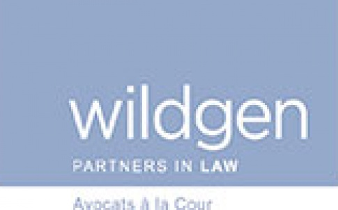 wildgen-logo-resized