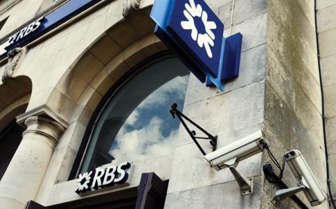 RBS-Bank-2