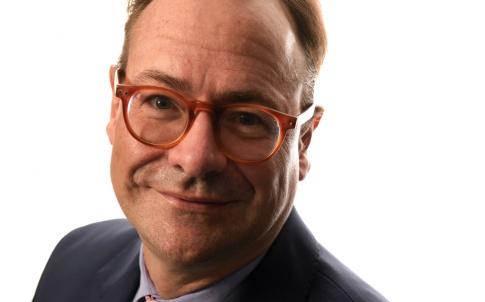 Guy Blackwood QC, Quadrant Chambers