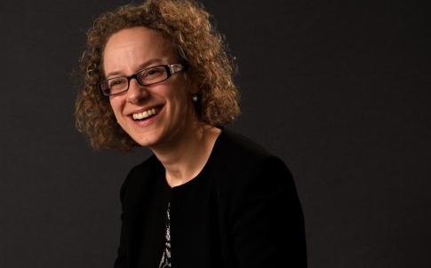 Sarah Wright, Olswang
