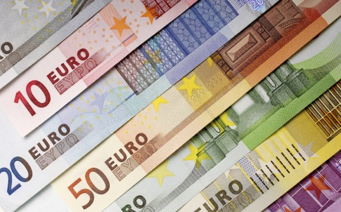 euros