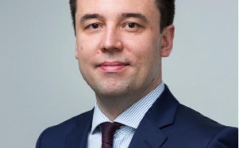 Ravshan Adilov