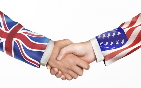 us uk merger