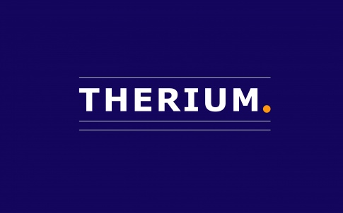 TheriumLogo_reversed-HR