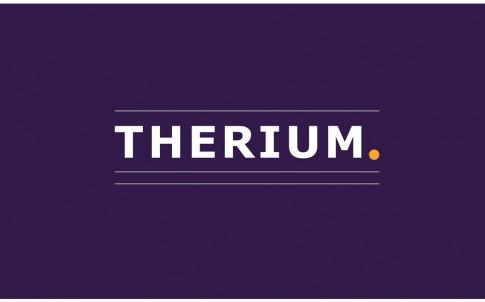 therium logo