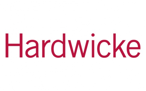 Hardwicke Logo LH Colour