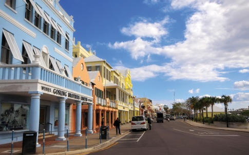 Bermuda-Wakefield-Quin