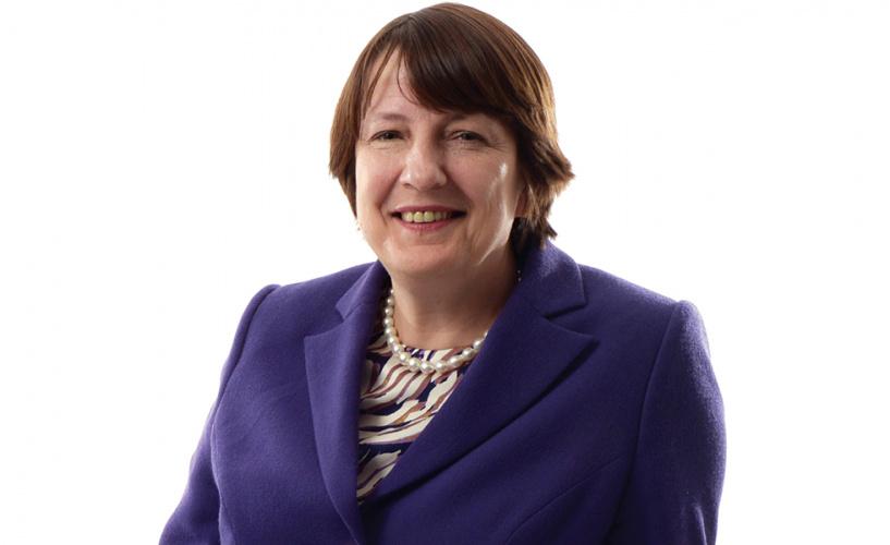 Jennie Gubbins