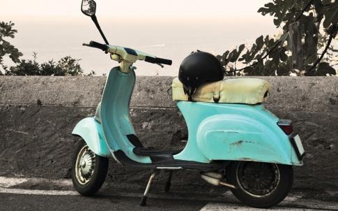 Italian-scooter-2016
