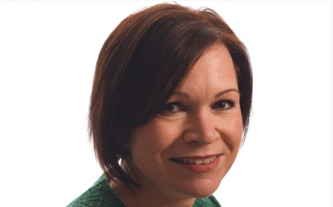Lisa Mayhew, BLP