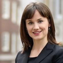 Alaina Newnes