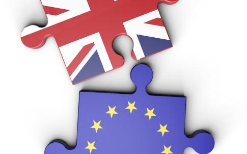 brexit jigsaw 2