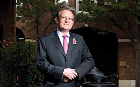 Sean-Roberts_The-Lawyer_Mat-Quake-2
