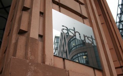 Ashurst-Building-13-2007