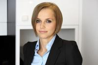 20.10.2011 WARSZAWA - ANNA CICHONSKA ( CICHOŃSKA ) - NA ZLECENIE KOCHANSKI RAPALA ZIEBA I PARTNERZY FOT. BRUNO FIDRYCH +48 600 83 82 82