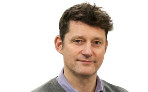 Matt Byrne, deputy editor