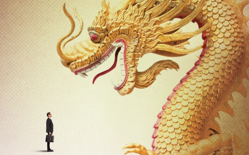 Cover_Chinese dragon and Englishman 2