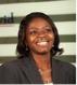 Vera Owusu Osei