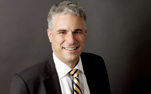 Daniel Eisele