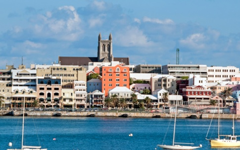 Bermuda_-iStock_000068428179_Large