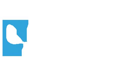 QuisLex_Logo_Reverse