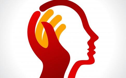 mind wellbeing brain