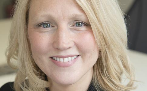 Karen Sewell Parsons Brinckerhoff