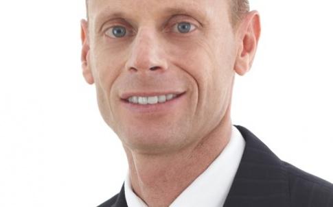Michael Chissick