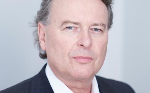 Tim Owen, Matrix Chambers