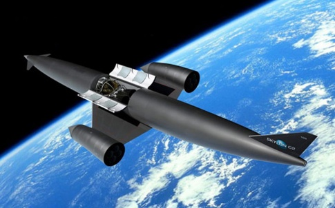skylonspaceplane-640x640