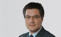Milos Androvic