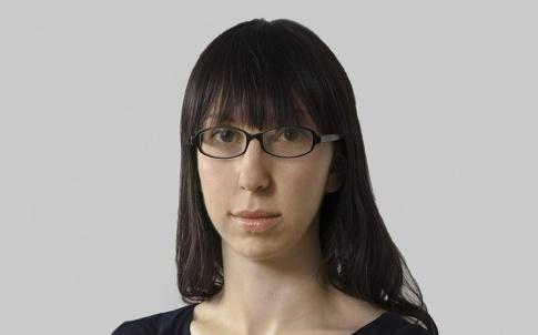 Tijana Kovacevic