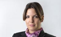 Sara Pendjer