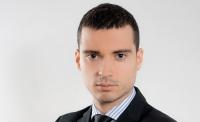 Ivan Miletic